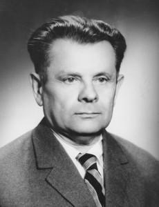 Adolfas_Jucys