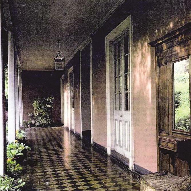 F6_Cueto corridor 2