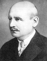 Tadas-Ivanauskas