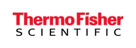 Thermo Fisher Scientific_logo_cmyk_ez